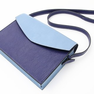 Shoulder Bag / Clutch Bag