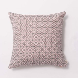 Double Face Cushion Cover