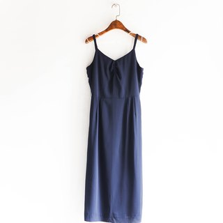 River water mountain - Kagawa whale dolphin sweep plains classic antique dress silk dress overalls oversize vintage dress