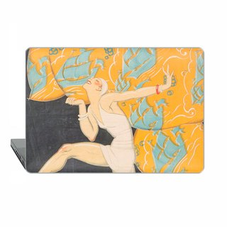 MacBook Air case, MacBook Pro Retina shell, MacBook Pro cover hard plastic 1922