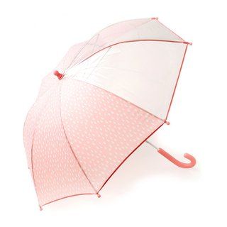 Umbrella / OLAR BEAR/Pink
