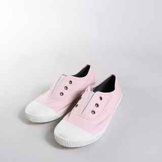 Casual shoes - FREE light powder