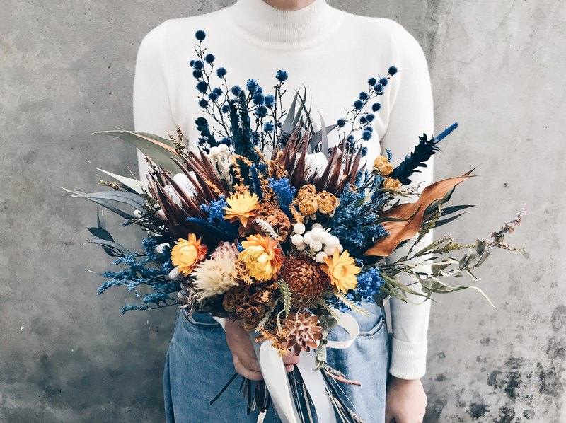 Image result for dried flower