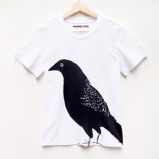 The Black Bird T-shirt