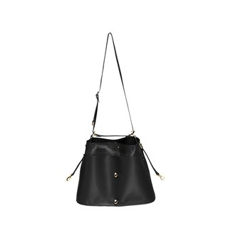 BARN Knapp Bucket Simple Bucket Bag - 3 in total