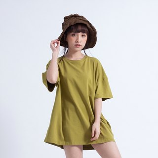 Corsage Air Sense Cotton T Taiwan design