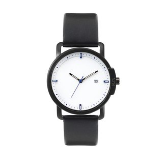Minimal Watches : Ocean Project - Ocean05 - (Black)