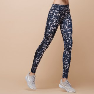 [MACACA] Starry Night Small Hips Pants - AQE7122