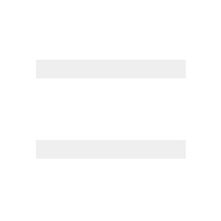 Customized world map cloth England distressed