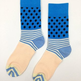 GillianSun Socks Collection【HOT Hot Selling】036BL