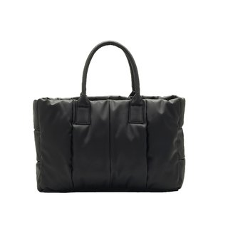VOUS mother bag classic series foggy black models