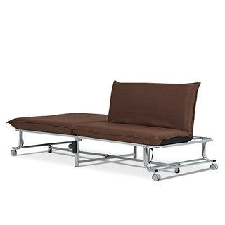 AJ2 │ │ weight off roasted coffee │ multi-function folding sofa bed