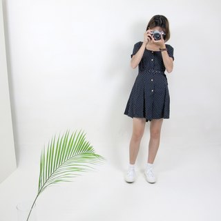 │ │ priceless knew Shuiyu little VINTAGE / MOD'S