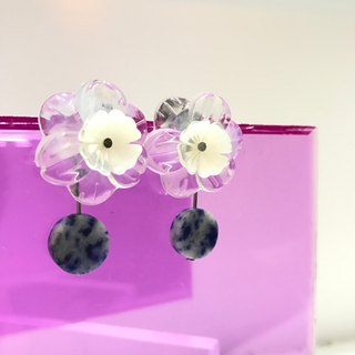 FaFa Earrings Handmade Fashion Earrings
