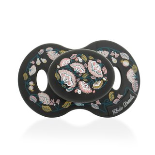 Elodie Details PACIFIER - Midnight Bells