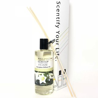 【Demeter Scent Library】 Wild Lily space expansion essential oil 120ml