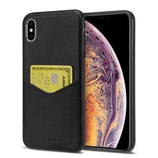 APPLE IPHONE XS MAX EXECUTIVE