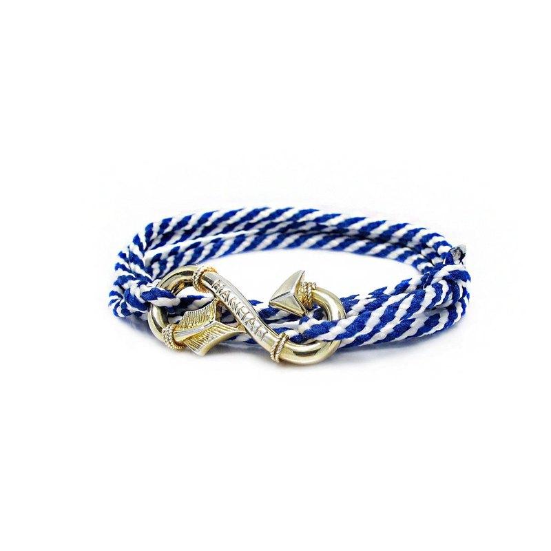 Guardian Guardian Handmade Silver 925 Silver Infinity Archer Ring/Bracelet