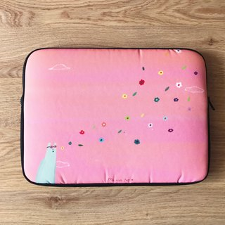 Flower | Laptop Sleeve