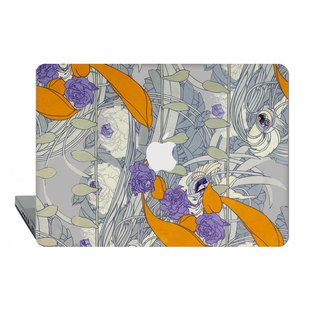 Macbook Pro 13 Case MacBook Pro Retina Case Macbook Air 13 Macbook Air 11 1945