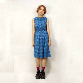 Tsubasa.Y Ancient House 002 Love Full of Vintage Dresses, Dresses