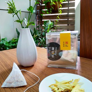 Lotus Tea Series - Perfume Lotus Tea Bag