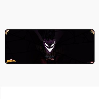 InfoThink Spider-Man Series E-sports Mouse Pad - Vigorous Venom