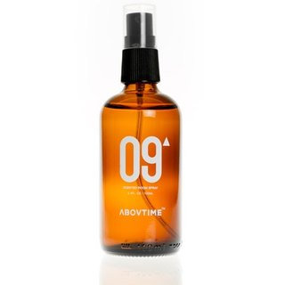 ABOVTIME Space fragrance spray No. 09 - It's time to get up