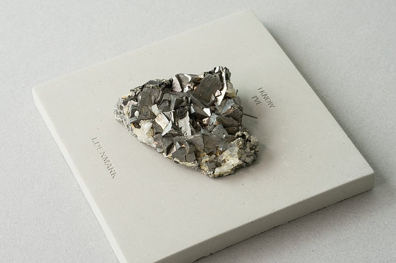 Mini Pyrite for Aroma Diffuser