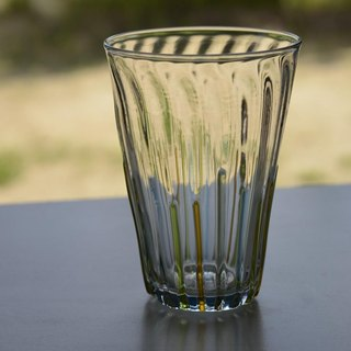 Soda line glass (large)