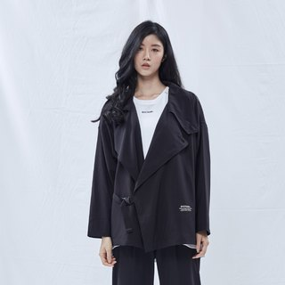 DYCTEAM - 3 Functional Lapel Jacket