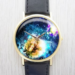 Infinite Universe - Women's Watch / Men's Watch / Neutral Table / Accessories [Special U Design]