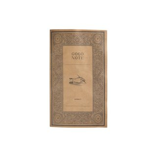 Good Note Standard Edition - classic colors