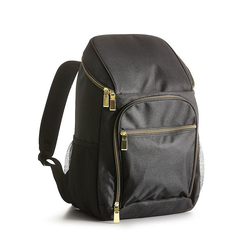 City Cooling Backpack