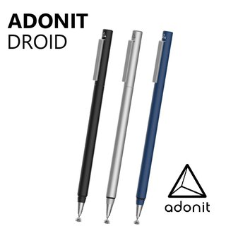 Adonit Droid Android Special Pen / 3 Color