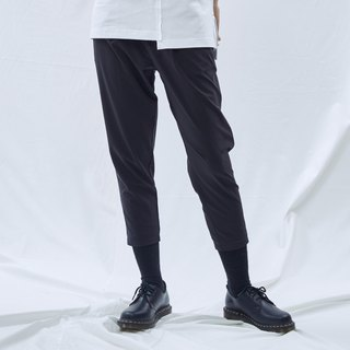 DYCTEAM - 3 Functional Capri Pants