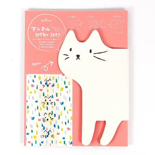 Cat Kit 4 into [Hallmark-Card Box / Multipurpose]