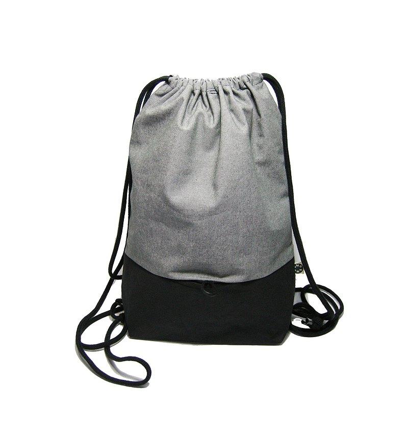 2ff30a183d3 Diy White Canvas Backpack - DIY Campbellandkellarteam