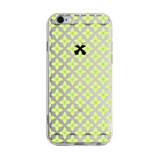 Lemon flowers - Samsung S5 S6 S7 note4 note5 iPhone 5 5s 6 6s 6 plus 7 7 plus ASUS HTC m9 Sony LG G4 G5 v10 phone shell mobile phone sets phone shell phone case