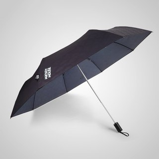 [German kobold] Disney official authorization - rain umbrella - Mickey Kaleidoscope