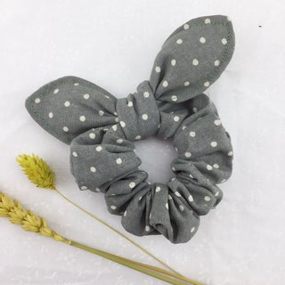 Little bit of wind - donut butterfly hair bundle - plus the lovely wings of the butterfly
