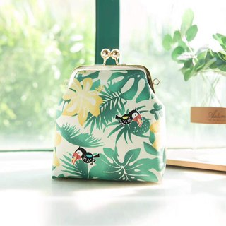 Cute little fresh Shoulder Bag Handbag
