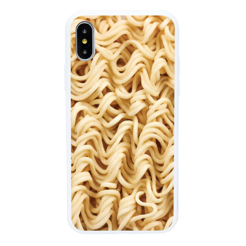 Fatty iPhone 6 7 8 Plus X to 11 pro max se phone case