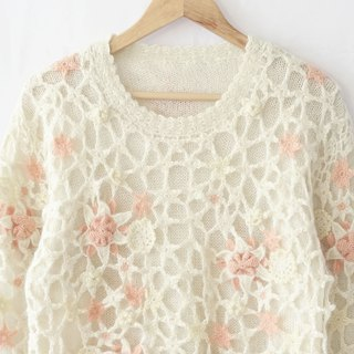 │Slowly│ vintage sweater-1│vintage. Retro. Literature.