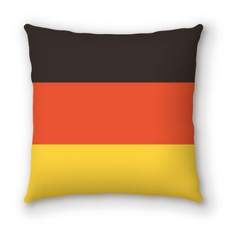 AppleWork iPillow Creative pillow: Germany PSPL-035