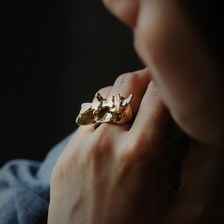 Backbone Ring,Anatomy Ring,Anatomy Jewelry,Charm Ring,Golden Backbone Ring,Everyday Jewelry,Bone Ring