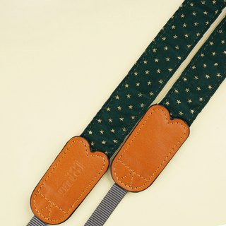 mi81 Neck Strap Normal Young&Fashion