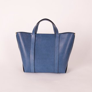 Hsu & Daughter Classic Tote Bag [HDA0065]