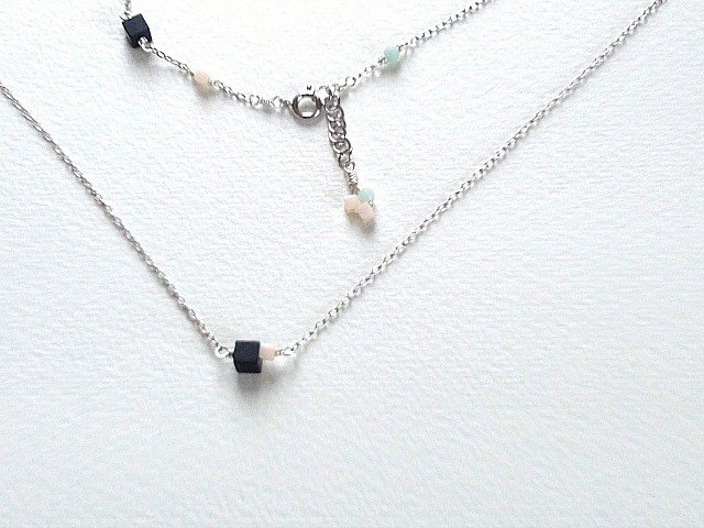 SWITCH(necklace)