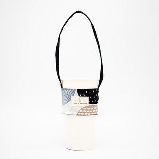 Take Me Anywhere Finland Series Eco Beverage Bags - Single In